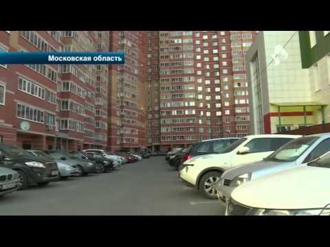 Игроманы организовали казино в квартире студии в Люберцах