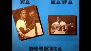 Nâ Hawa Doumbia VOL. 2 (1982)