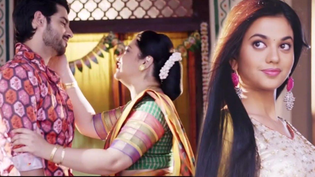 Gathbandhan - 28th August 2019   Upcoming Twist in Colors Tv Gathbandhan    Serial News 2019