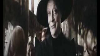Harry Potter a princ dvojí krve nejvyšinutější scény
