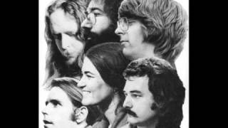 Grateful Dead - Unbroken Chain (Studio Demo)
