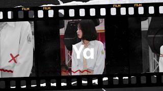 [Official] Hôm nay mình yêu - Only verse Trần Huyền Diệp (Lyric Video)