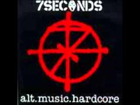 download free hardcore music