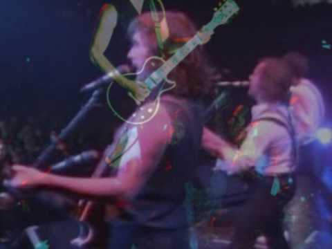 The Kinks - Lola - Live 1979