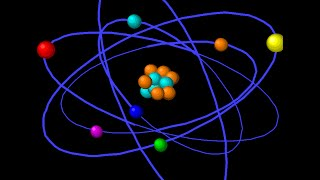 Алюминий. Химия 9 класс.