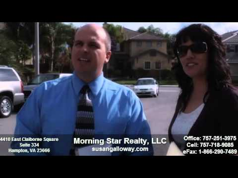 hampton-roads-real-estate-and-military-relocation-resource-757-718-9085