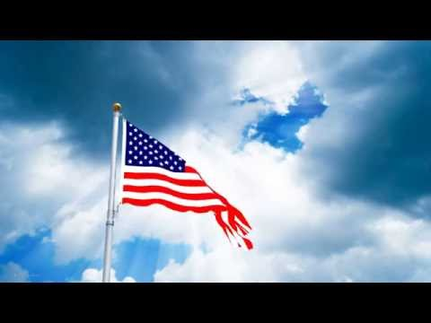 The Star Spangled Banner Instrumental - By U.S. Army
