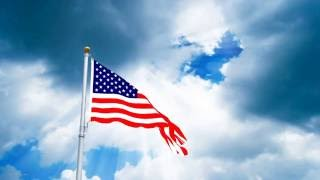 The United States Army Band Star Spangled Banner Instrumental