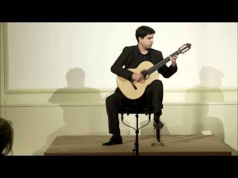 Rafael Aguirre - Paco De Lucía: Guajiras De Lucía