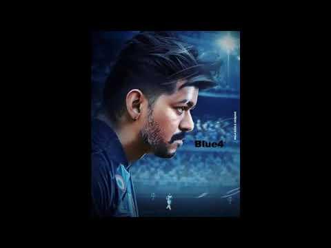 bigil---verithanam-official-song-|-thalapathy-vijay-|-ar-rahman-|-atlee-fd|-|