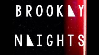 Brooklyn Lights  - Reminisce