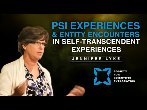 jennifer-lyke-|-psi-experiences-&-entity-encounters-in-self-transcendent-experiences