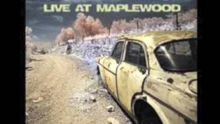 Nickelback Feeling Way Too Damn Good Live At Maplewood (Audio Only)