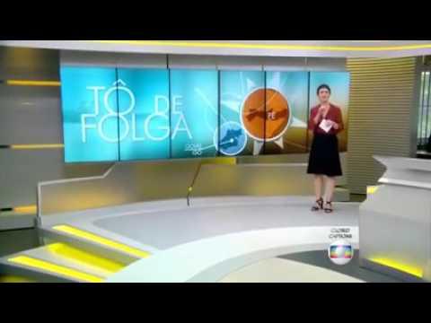 Reportagem Praia de Tamandaré PE