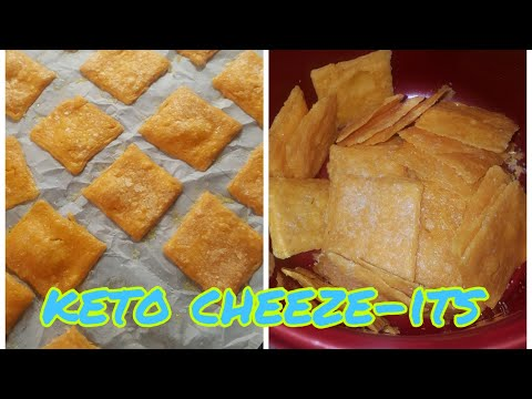 how-to-make-keto-cheese-crackers