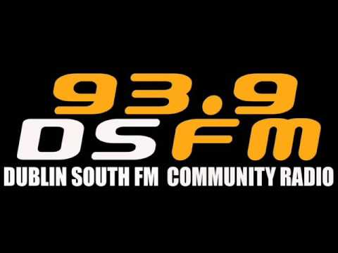 Nathan O'Shea Up Beats Dublin South FM 1st of February 2016