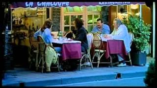 Tristan (2003) - Trailer