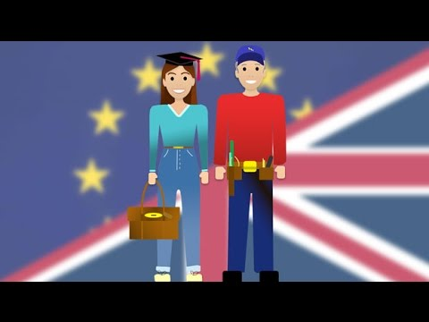 EU Referendum: Who
