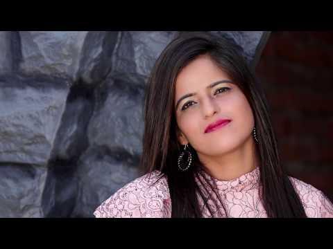 Zinda Hai Ye Dil Mera/ Vishwash & Charu/ Pre-Wedding 2018/Yashraj Cinema/Ellenabad