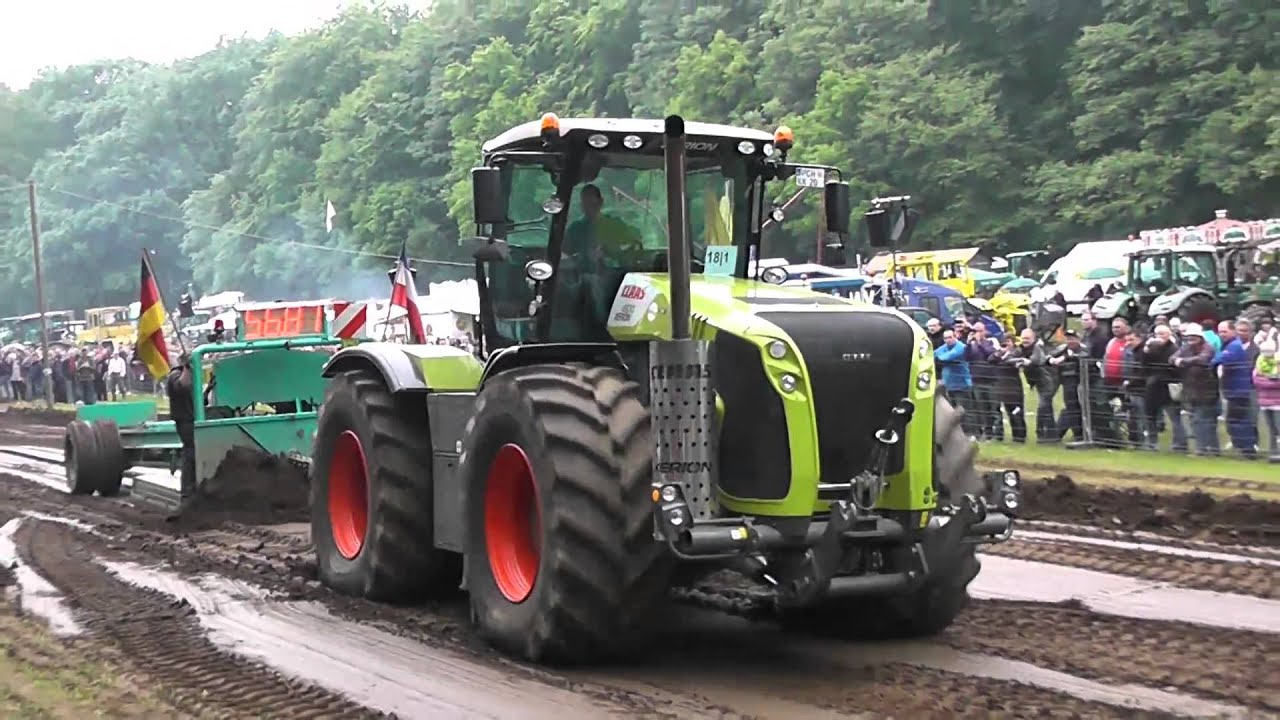 trecker kaufen gebrauchte alte traktoren trecker oldtimer kaufen trecker fahren jochen