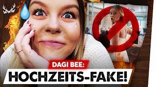 Dagis fieser Hochzeits-FAKE! • Die REICHSTEN YouTuber Deutschlands! | #WWW