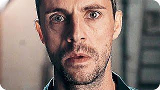 THE HATTON GARDEN JOB Trailer (2017) Heist Movie