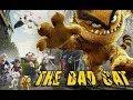 Bad Cat - Film ANIMATION complet en français