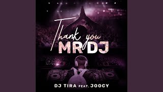 Thank You Mr DJ (feat. Joocy).mp3