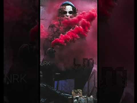 Orheyn - Lai Lai Remix [Original]♛♛ |Joker Edition lai lai song what's app status video