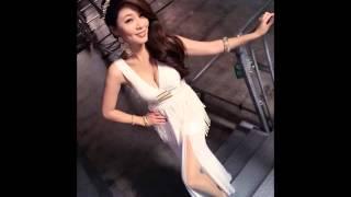 白家綺 Sabrina Pai粉絲專頁製作影片 thumbnail
