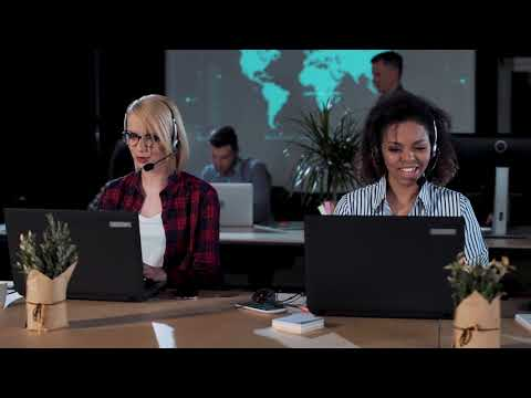 Express Employment Professionals Career Preparedness Certification