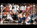 Смотреть или скачать ютуб видео Смотреть онлайн или скачать вк видео EL JUGADOR MÁS ALTO DE LA NBA (EN LA HISTORIA)- GHEORGHE  MUREŞAN- 2.32m.