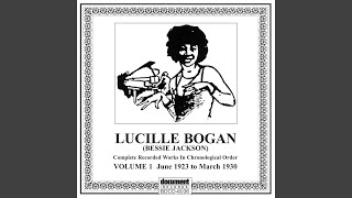 Watch Lucille Bogan Chirpin The Blues video