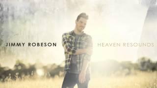 Jimmy Robeson - Wonderful Love