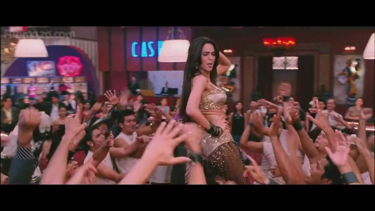 Chill Maro Remix - Double Dhamaal Mp3 Song Download - MyMp3Singer