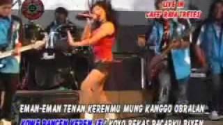 Ngamen 2   Ratna Antika   MONATA   http   video harapanputra blogspot com