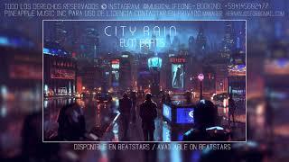 06. Time Lost - Lofi Beat / Jazz Beat Hip Hop Instrumental 2018 FREE USE
