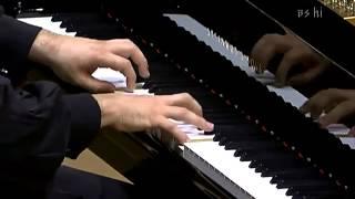fazil say beethoven piano sonata no 23 op57 appassionata 1st movement japan 2004