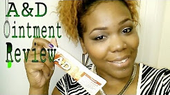 hqdefault - Vitamin A And D Ointment For Acne