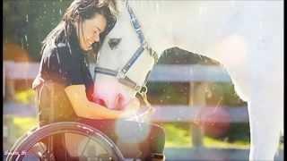 Сергей Трофимов - Свет(http://www.trofim.com/ Спасибо Сергею Трофимову, за такую песню.. за такие СЛОВА!! __ Свет отражает мир в глазах Свет..., 2013-12-15T17:16:27.000Z)