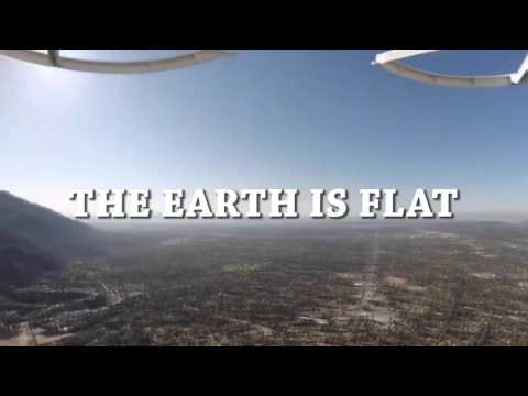 Flat Earth Proof 4 - The Horizon thumbnail