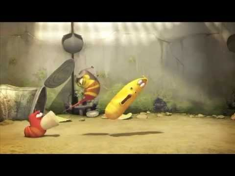 S1 Larva 2011 - Episode 61 to 80
