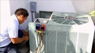 714-979-2070. Huntington Beach Air Conditioner AC Repair Huntington Beach