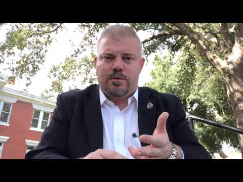 Who owns your loan?—by Florida Foreclosure Defense Lawyer Michael Wasylik