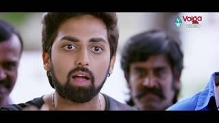 Shiva Ganga Telugu Movie Parts 2/12 | Sri Ram, Lakshmi Rai