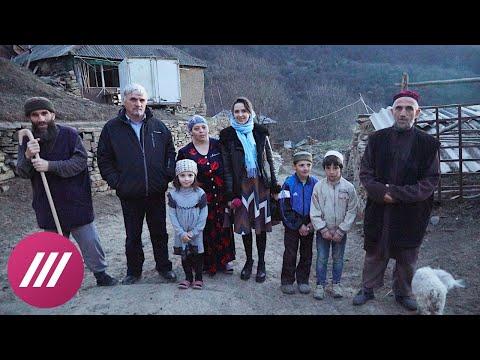 Рамзан Кадыров победил
