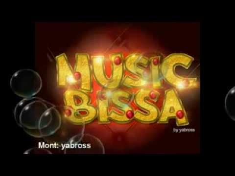 Music BISSA - Maniga des femmes