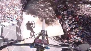 Remy Metailler - Gopro Best of 2016