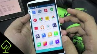 How to change ringtone on lenovo vibe x3 best buy link: http://amzn.to/1ntdgsc check other videos in the playlist: https://www./playlist?list=plqu...