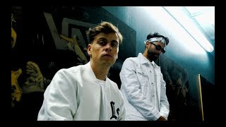 Yellow Claw - Los Amsterdam Tour 2017:... @ www.OfficialVideos.Net